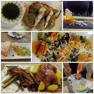 GourmetIberico2